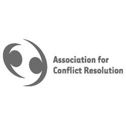 Association-for-Conflict-Resolution-logo.jpg