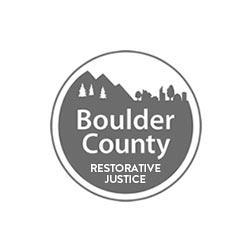 Boulder-County-Restorative-Justice.jpg