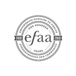 EFAA-Logo.jpg