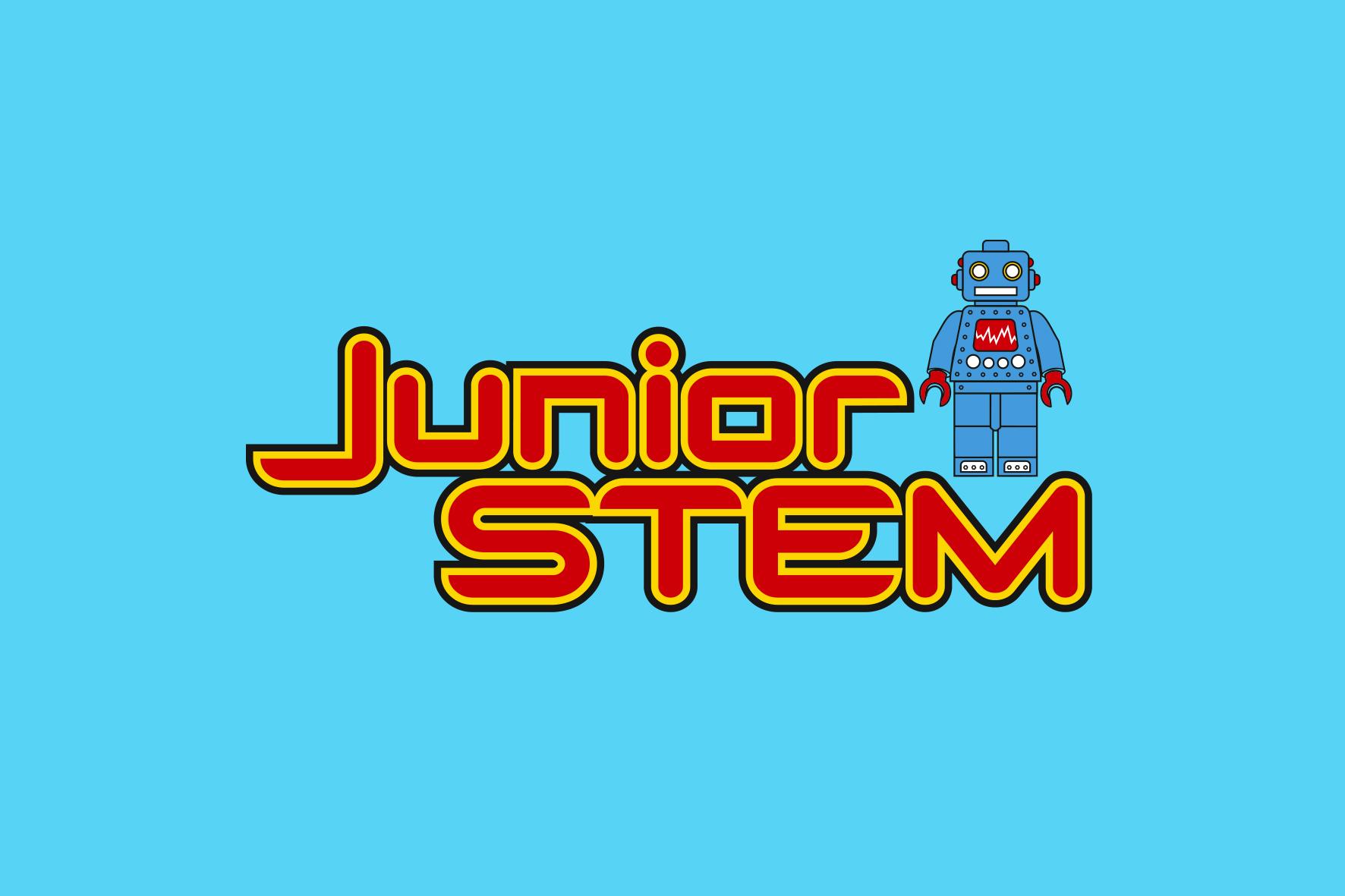 J Stem logo on colour.jpg