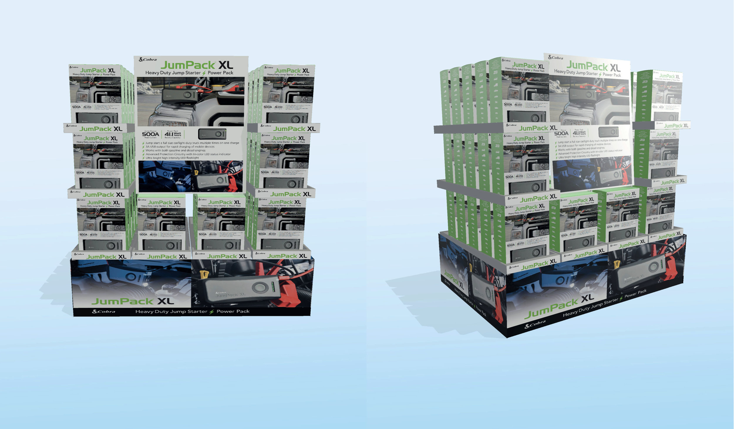Jump pack 3D box presenter.jpg