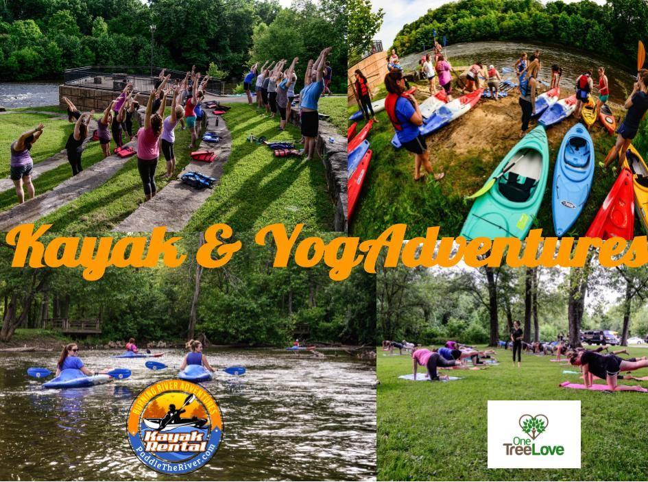 kayaking_yogadventures.jpg