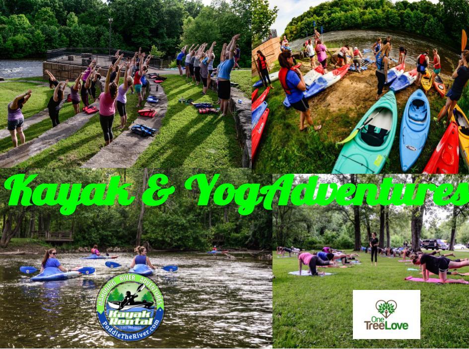 Kayak & YogAdventures (1).jpg