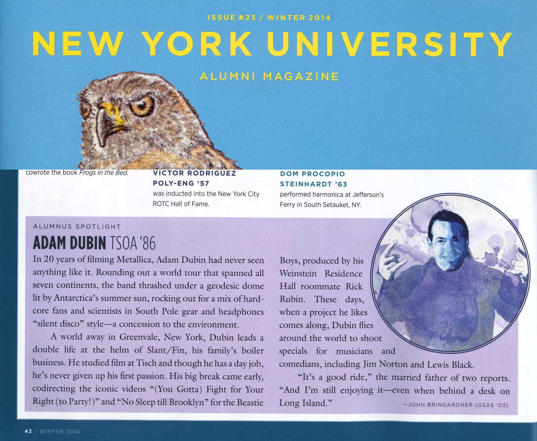 Cover-Alumni-Page.jpg