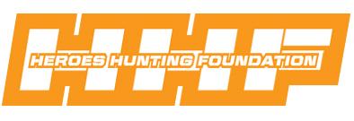 HeroesHunting - HHF logo.jpg