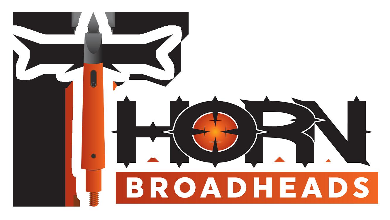 Thorn-Broadheads-Logo-(Glow).png