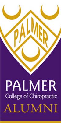 palmer badge.jpg