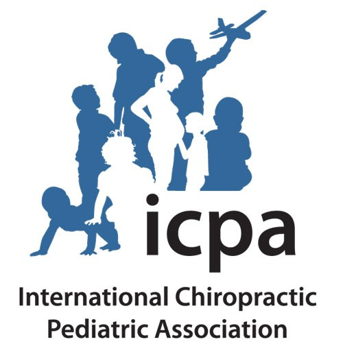 icpa badge.jpg