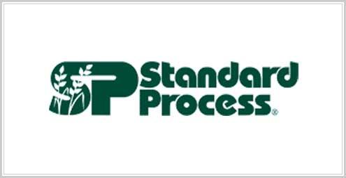 standard-process-logo2.jpg