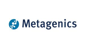 metagenics-logo-300x169.jpg