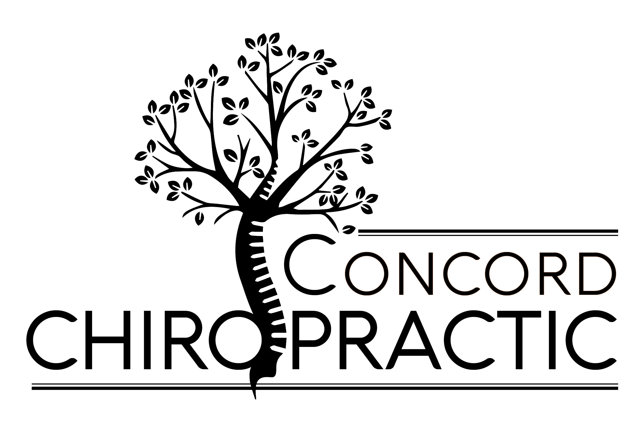 concord_chiro_logo_black.jpg