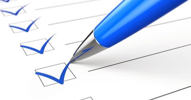 checklist_blue.jpg