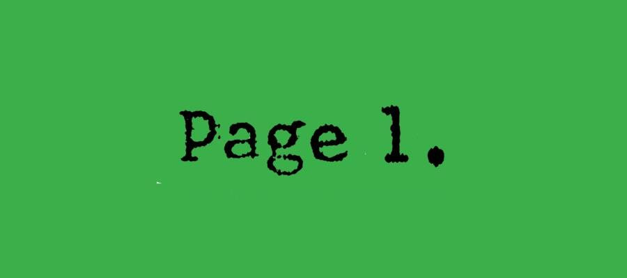 page1_lg.jpg