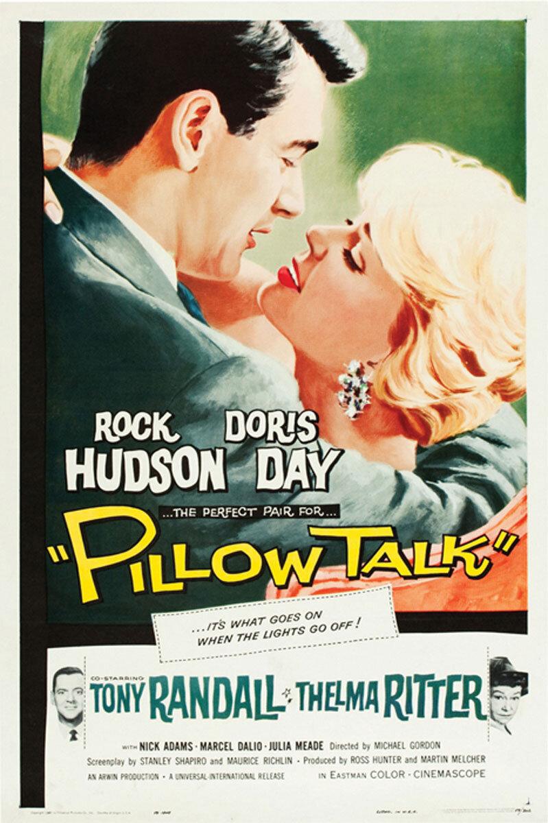 pillow talk.jpeg