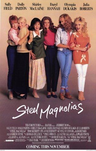 steel_magnolias.jpg