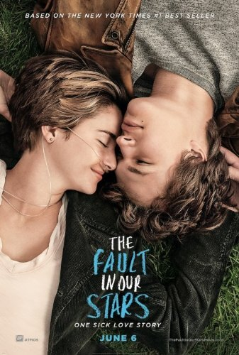 fault_in_our_stars.jpg