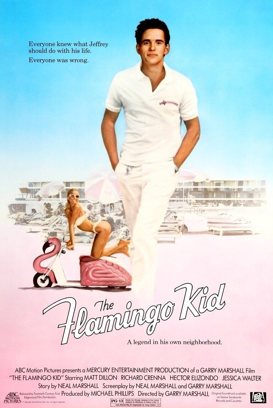 flamingo_kid.jpg