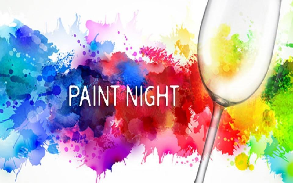 paint-night.jpg