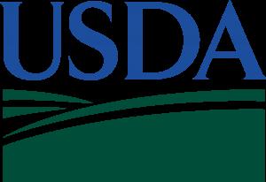 USDA_logo-300x206.png