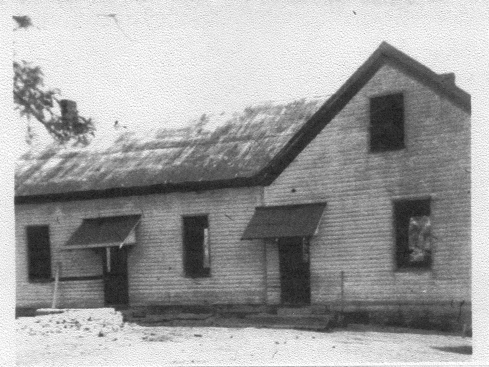 1877_1951_School building.jpg