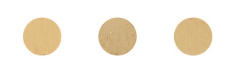 ipsm-gold-dots.jpg