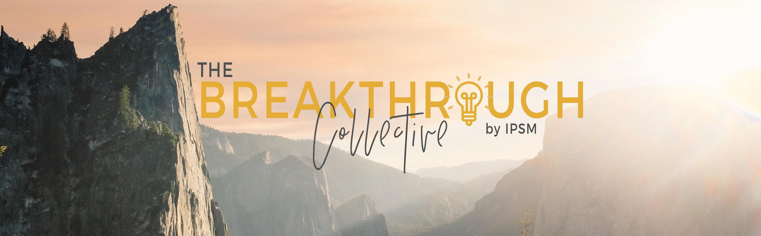 breakthroughbanner1.jpg