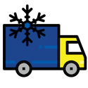 Refrigerated Truck.png