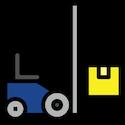 LTL Flatbed Truck.png