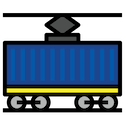 Flatbed Truck.png