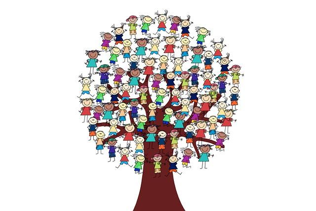 Inklusionsbaum.jpg