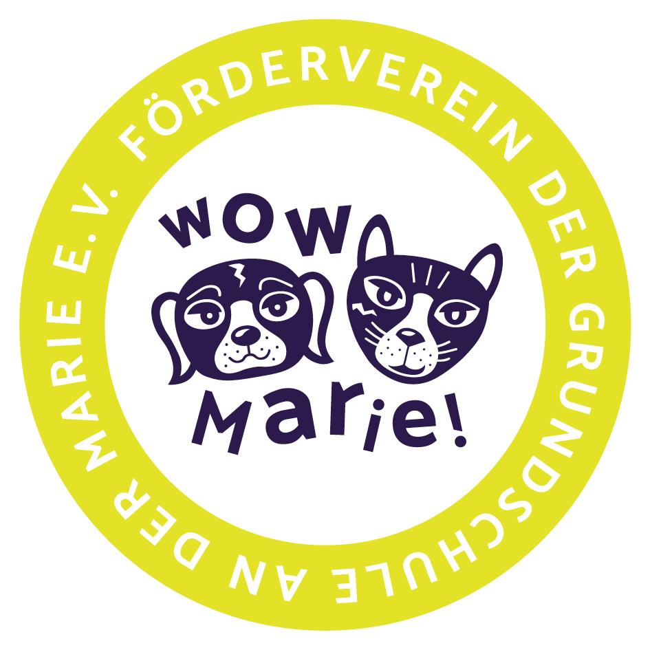 foerdervereien_marie_logo_rgb.jpg