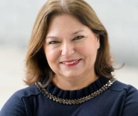 WorkShop with Nancy Bocskor