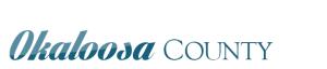 okaloosa-logo-300x64.png