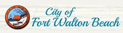 City-Ft-Walton-Beach-Logo.jpg