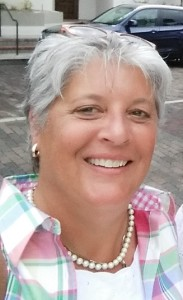 AMY S. MILLER - VICE PRESIDENT  FOUNDING DIRECTOR 2013