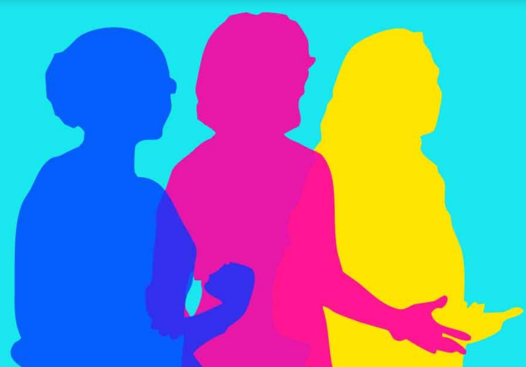 three women from ted.png