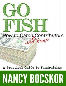 Go-Fish-front-85x11-300ppi-cmyk-8-bit-4-231x300-231x300.jpg