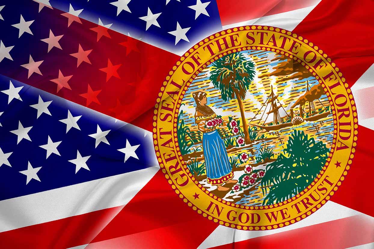 FL-state-capitol.jpg