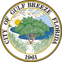 gulf breeze logo.jpg