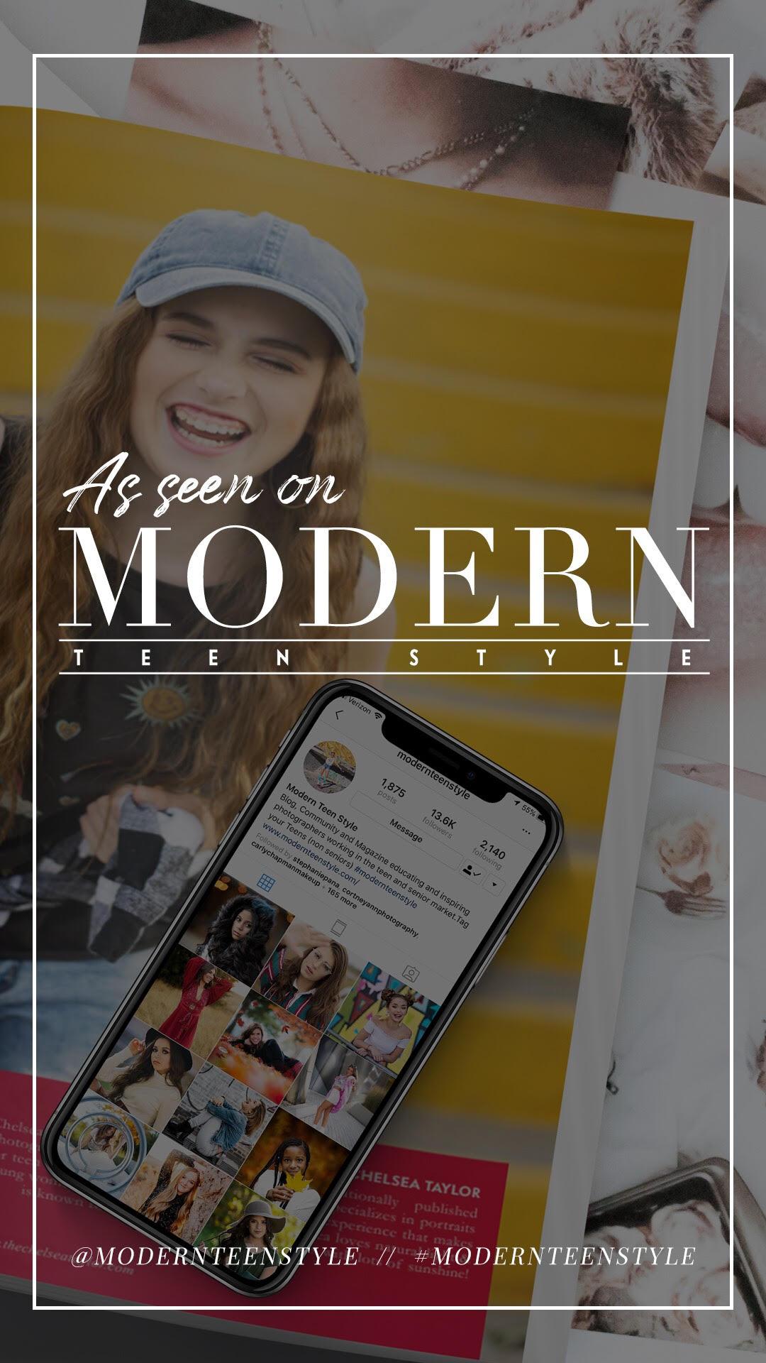 modernteenmagazinebutton.jpg