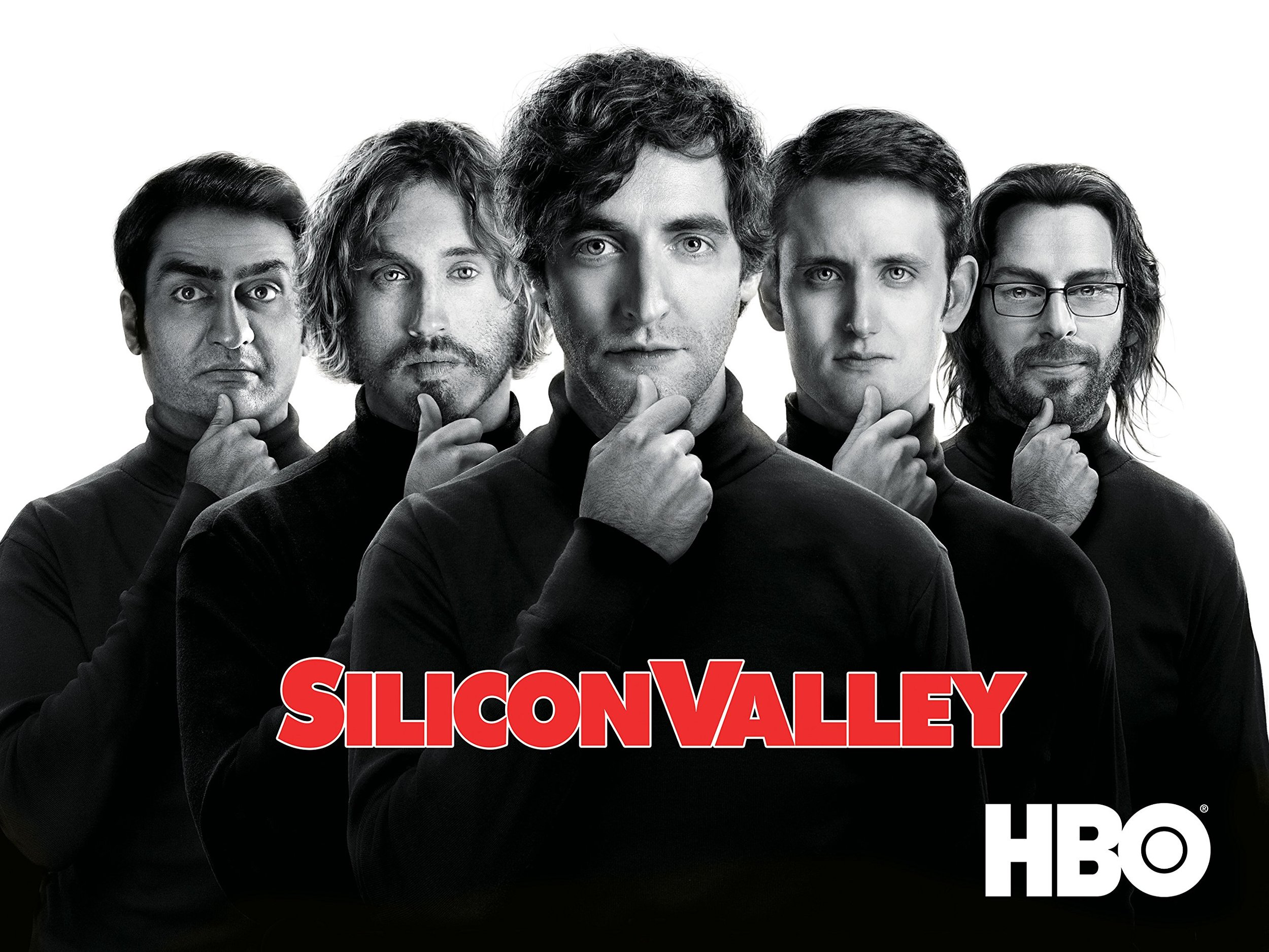 Silicon Valley Logo.jpg