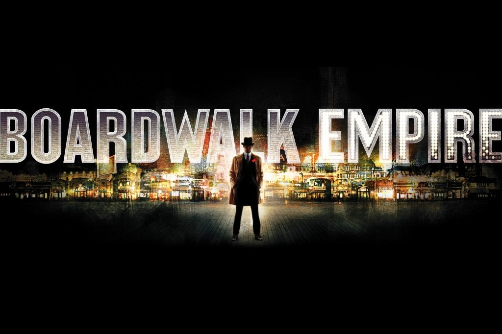 boardwalk_empire-1024x682.jpg
