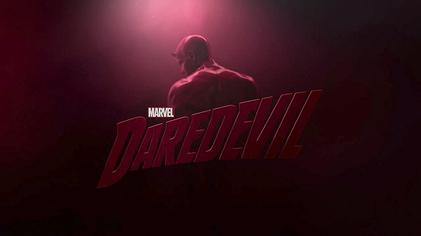 Daredevil Netflix.jpg