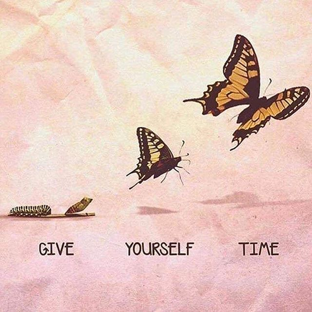 This is your weekly reminder that you have time! ⠀  What are you going to make time for today? Some Active Rest into your full height, width, and depth? A 10 minute break to do nothing but find pleasure in the sensation of your breath? Grab a cup of tea and read a chapter in that book you've been wanting to read?⠀ .. .. .. Maybe all three?⠀ .. ... Let us know! Comment below!⠀ . . . . . . . . . . . #AlexanderTechnique #ActingClass #ActingStudio #AlexanderTechniqueTeacher  #NYCActress #NYCActor #NYCActors #WorkingActor #movementcoach #movementismedicine #SelfGrowth #ActorCoach #ActressLife #ActingTeacher #MovementStudio #ActorStudio #ActorsofInstagram #Rehearsal #ActingTips #BodyAwareness #MoveWell #Presence #MindfulMovements #ActorTraining #NYCstudio #selfawareness #bettereveryday #motivateyourself #motivateothers