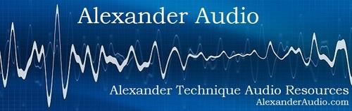 Alexander Audio .jpg