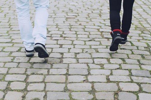 Walking+-+Blog.jpg