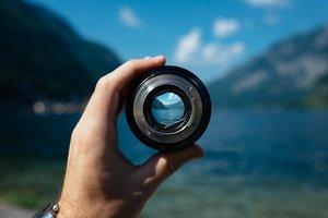 Lens Focus.jpg