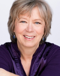 Cathy Madden.jpg