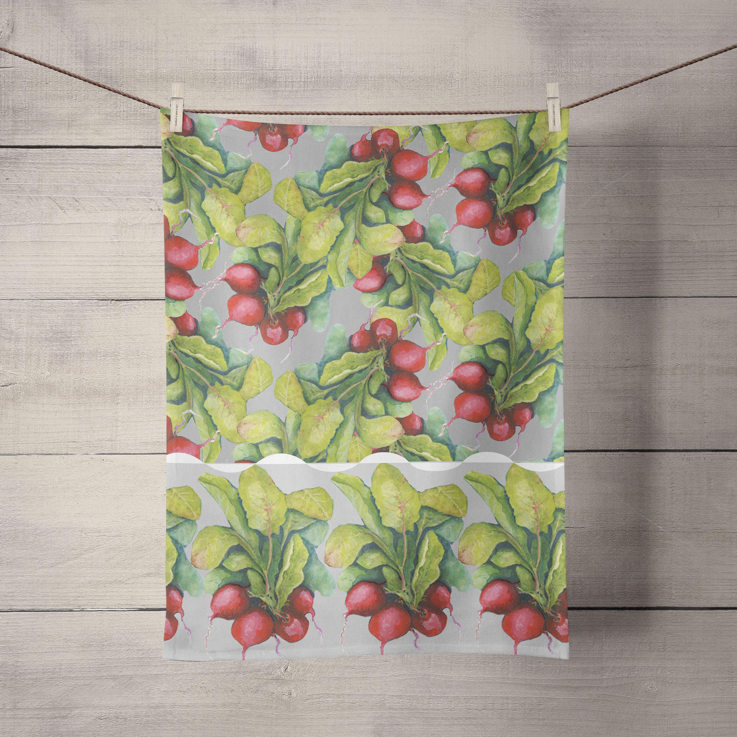 radish mock up tea towel .jpg