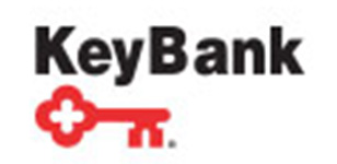 keybank.jpg